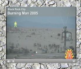 Burningman0901