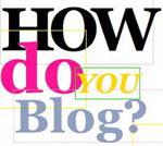 Howblog_1